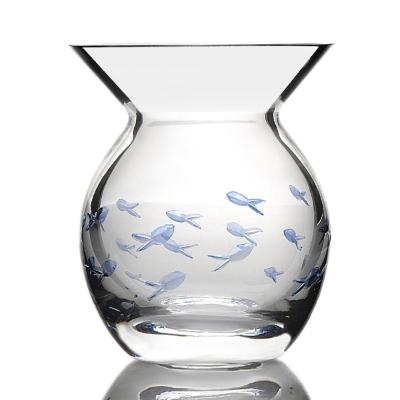 물고기20화병