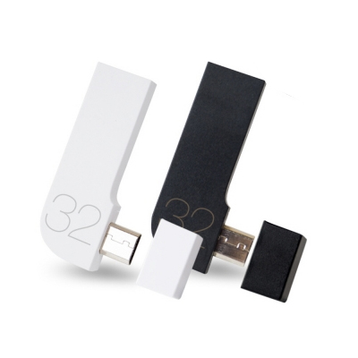 [i-river] 아이리버 스마트-L (SMART-L) OTG USB 메모리 8GB