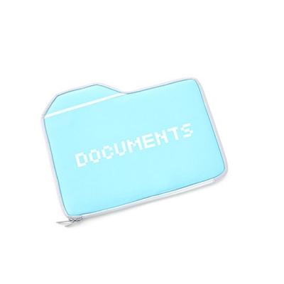 25TOGO My Document 디자인 노트북 파우치 15_(600243969)