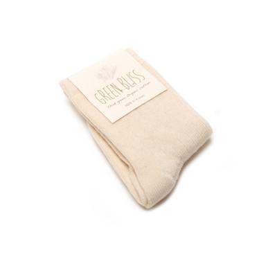 [Organic cotton] Pure Nature Ivory (Baby)