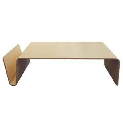 [10조한정판매]QM 단스 테이블