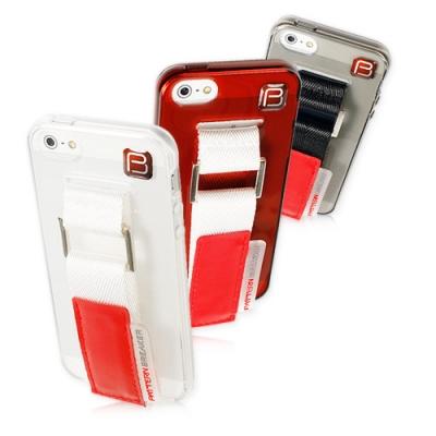 PB 손잡이가 편리한 애플 아이폰5S/iPhone5S익스트림 벨트케이스
