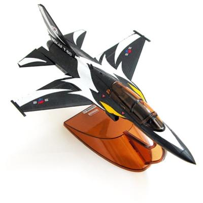 에이스 1:100 심플키트 T-50A, B TA-50 중 선택