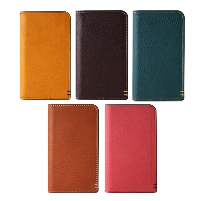 Minerva box Case for iPhone5 / 5s