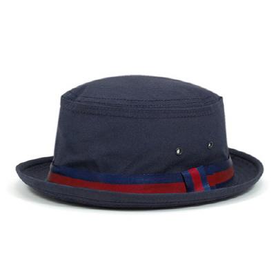 [new york hat co.] 3025 fisherman navy