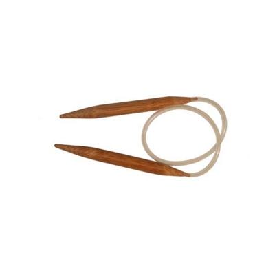 두꺼운 줄바늘(9mm,10mm,12mm)