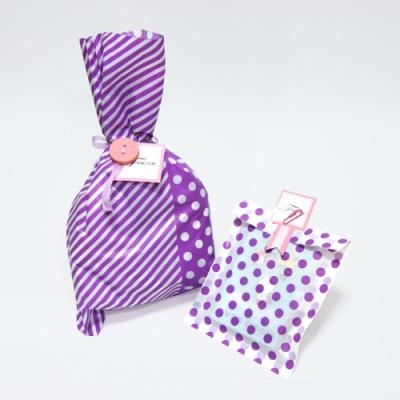 pair bag