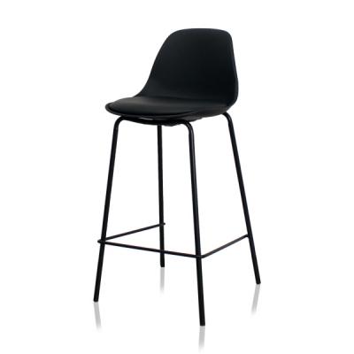 Art Bar Chair(아트 바 체어)