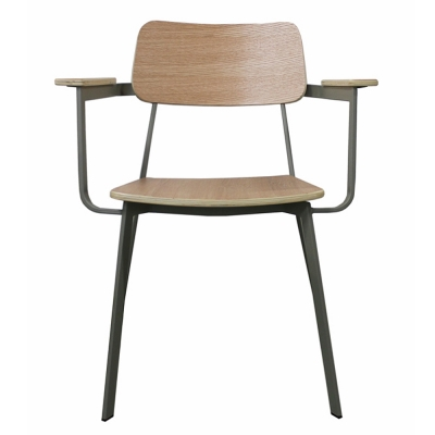 Cafe Chair 440