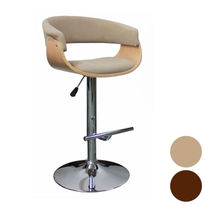 Cafe Chair 538