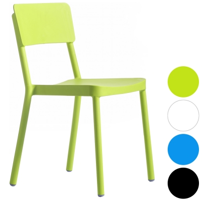 Cafe Chair 320