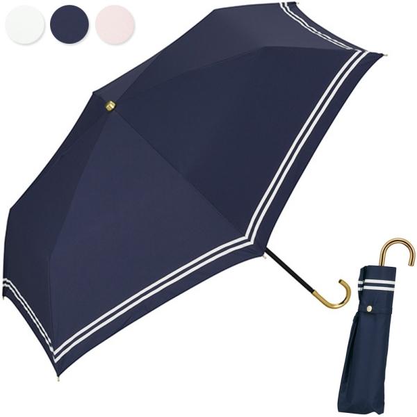 [양산] Sailor mini (no.801-586) 3단양산