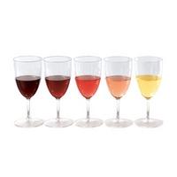피크닉 와인잔 wigle(5pcs)