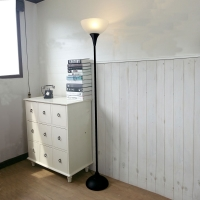 [LAMPDA]플로우1등 장스탠드