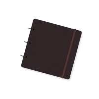Open book(m)_black