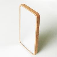 MIRROR - RECTANGLE  거울