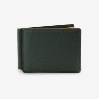 D.LAB Basic money clip - 3 type