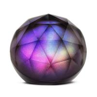[Yantouch] 얀터치 다이아몬드+ / 블루투스 스피커조명