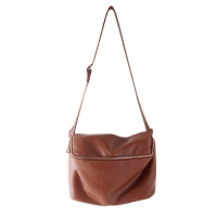 oscar shoulder bag / ����ī �����_(404322)