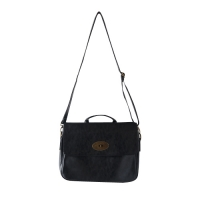 dorset shoulder bag / ���� �����_(406328)