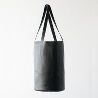 SHOULDER BAG ver.3