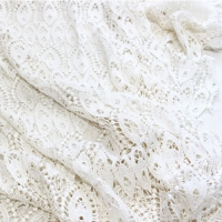 lace ver.1
