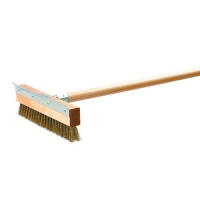 Carlisle Wooden  Oven Brush ���� �귯�� 1P