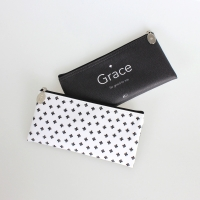 UG JJ pencil case_Grace