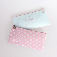 UG JJ pencil case_Love