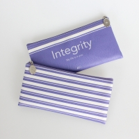 UG JJ pencil case_Integrity