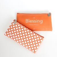 UG JJ pencil case_Blessing