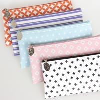 UG JJ pencil case set(5��)