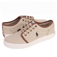 ���(POLO) ETHAN LOW KHAKI(womens) 999882GA-W