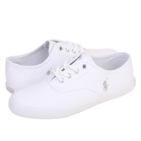 ���(POLO) PETRADOS II WHITE(womens) 999817KGA-W