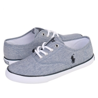���(POLO) PETRADOS II BLUE CHAMBRAY(womens) 999814KGA-W