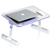 노트북테이블 독서대 티테이블 베드트레이 테이블 X-Gear