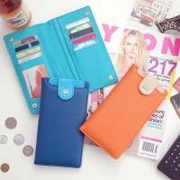 CONI Slide wallet