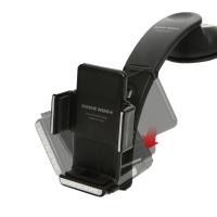 백허그 플러스 스마트폰 거치대 BHP-200 / 2가지 거치방식
