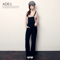 anyone jumpsuit / �ִϿ� ������Ʈ_(481942)