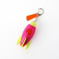 Projector Rocket - PK(핑크)