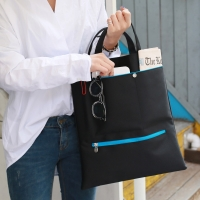 EDITOR BAG_slim (7-color)