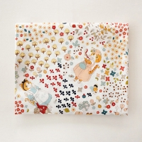 ���̹� 3ź_Cat Latte illust pattern cotton(����̶� ����)