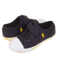 ���(POLO) BABSON EZ NAVY,YELLOW PONY(infant) 999826KGA-I