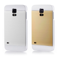 [MOT]SLIM METAL HARD CASE(������S5)