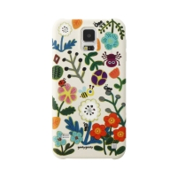 [EPICASE] Art case for GalaxyS5, Spring