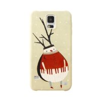 [EPICASE] Art case for GalaxyS5, Pianoman