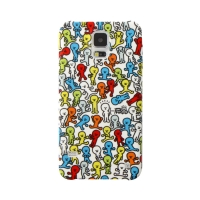 [EPICASE] Art case for GalaxyS5, Group