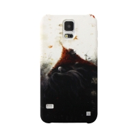 [EPICASE] Art case for GalaxyS5, Giant