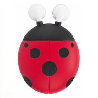 E-MY Lady Bug(����� �̾���)