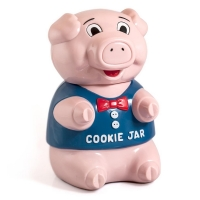 Talking Cookie Jar_Pig ���ϴ� ��Ű��-��ũ(����)